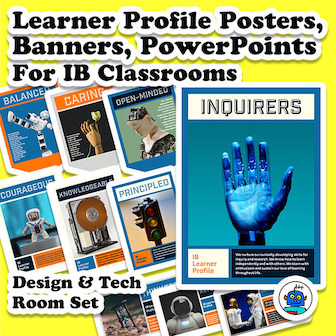 IB_Profile_Posters_Design_Technology_IT