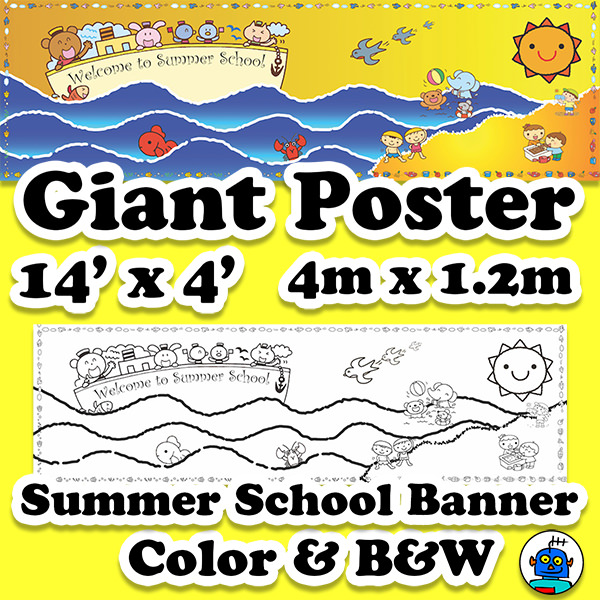 Welcome_to_Summer_School_Poster_Banner