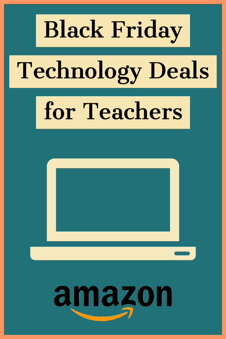 Black-Friday-Deals-for-Teachers-Technology