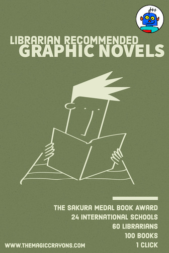 Best-Graphic-Novels-for-Schools