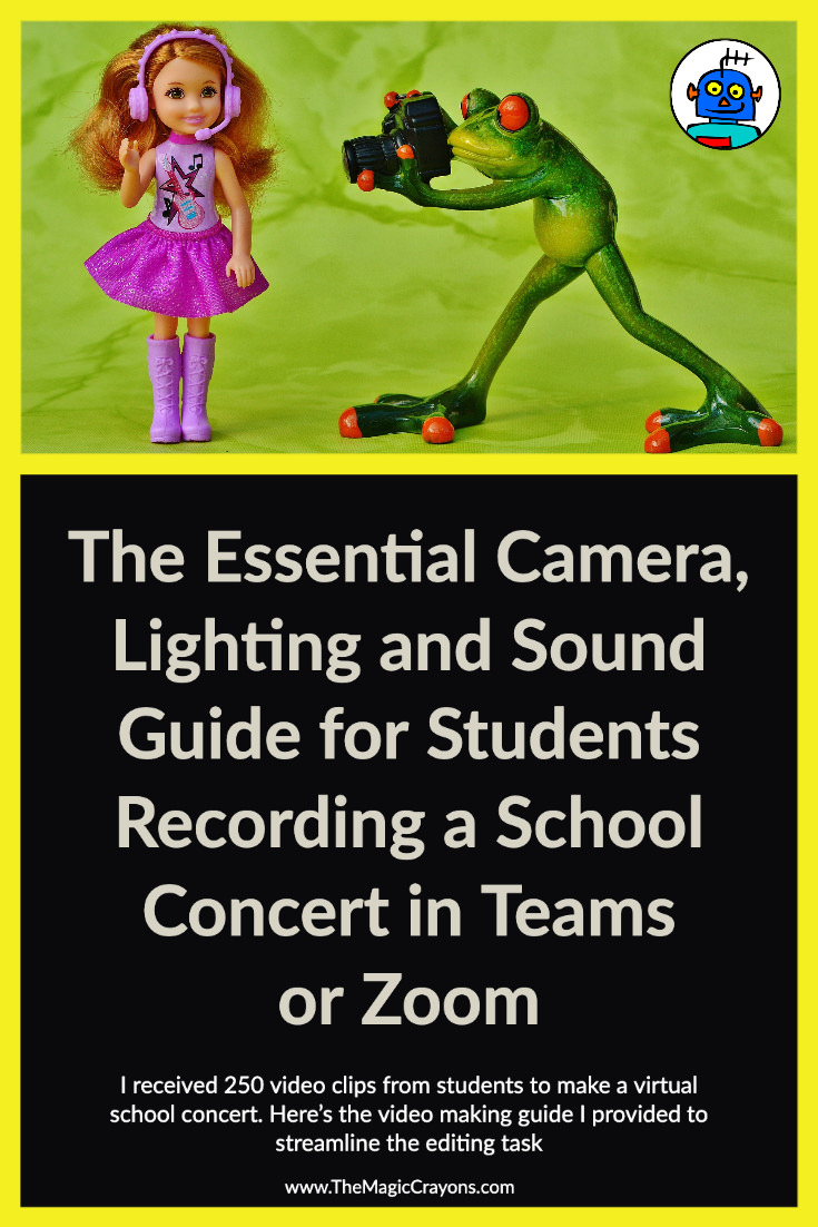 Camera_lighting_and_sound_guide_for_recording_a_school_concert_in_Teams_or_Zoom