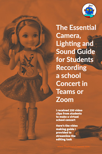 Student_guide_for_recording_school_concert_at_home