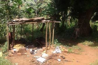 Ugandan_School_Kitchen