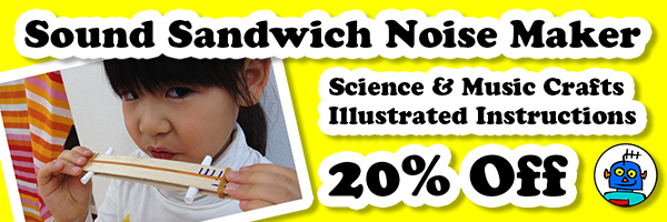 Sound_Sandwhich_Noise_Maker_Science_Music_Craft