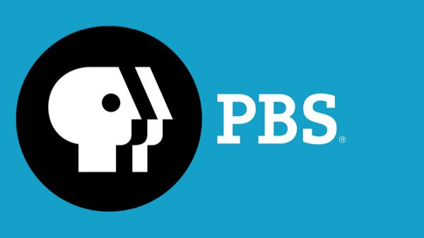PBS Free Educational Videos